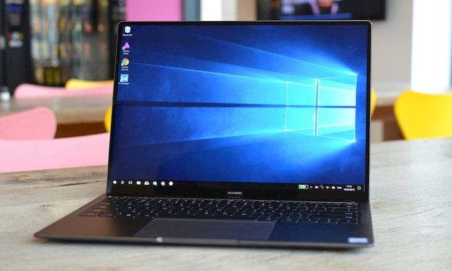 Công Ty Dịch Vụ  Bán Sạc Adapter Laptop Quận 9 Chính Hãng Nhanh