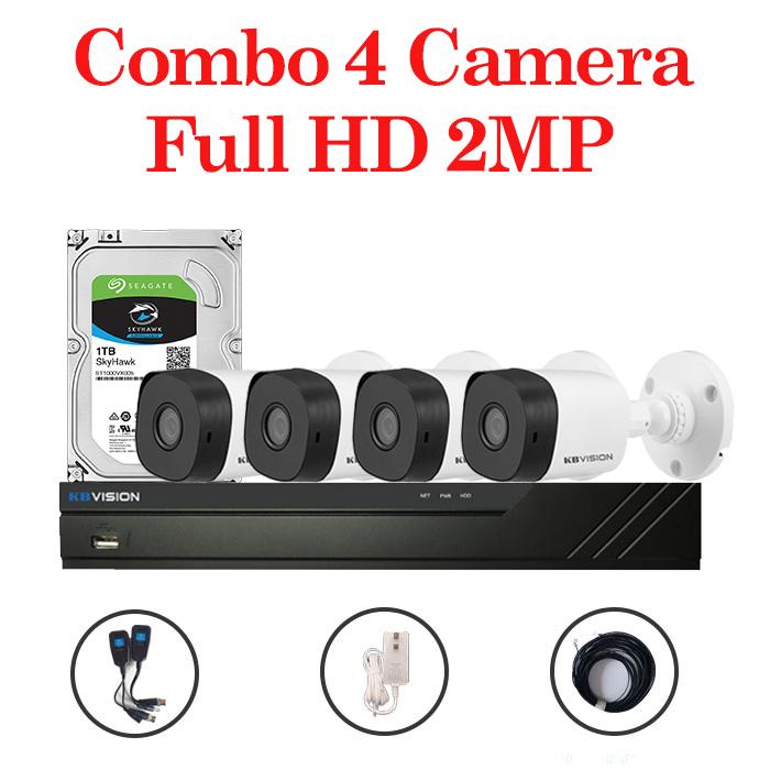 Công Ty Lắp Đặt Camera Quan Sát Huyện Bình Chánh Nhanh Giá Rẻ