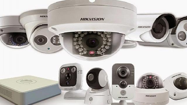 Công Ty Lắp Đặt Camera Quan Sát Quận 3 Nhanh Giá Rẻ