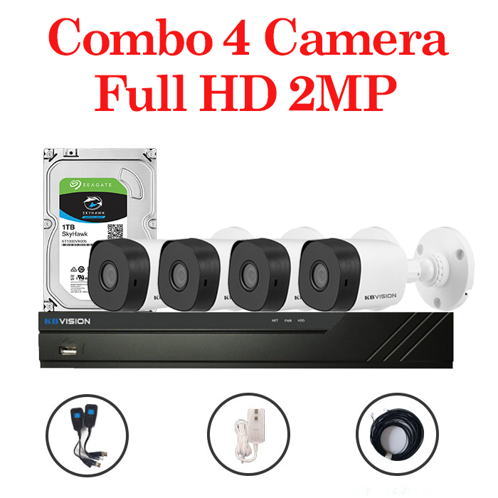 Công Ty Lắp Đặt Camera Quan Sát Quận Bình Tân Nhanh Giá Rẻ