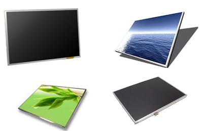 Dịch Vụ Thay Màn Hình Laptop Tại Nhà Tận Nơi Quận Thủ Đức Nhanh Giá rẻ