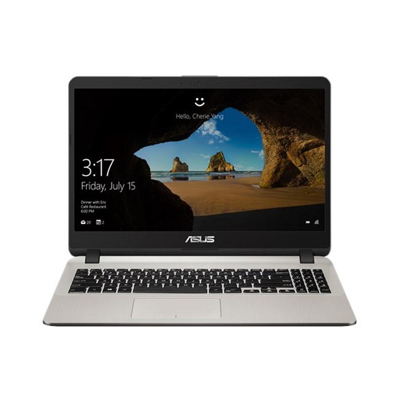 Laptop ASUS VivoBook X507UA-EJ787T (15