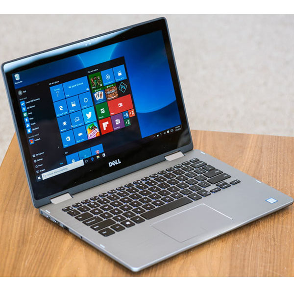Laptop Dell Inspiron 3467-M20NR3 (14