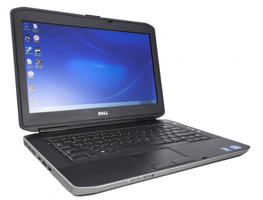 Laptop Dell latitude e5430 14in (core i5 3220-4G-500G) số 43b