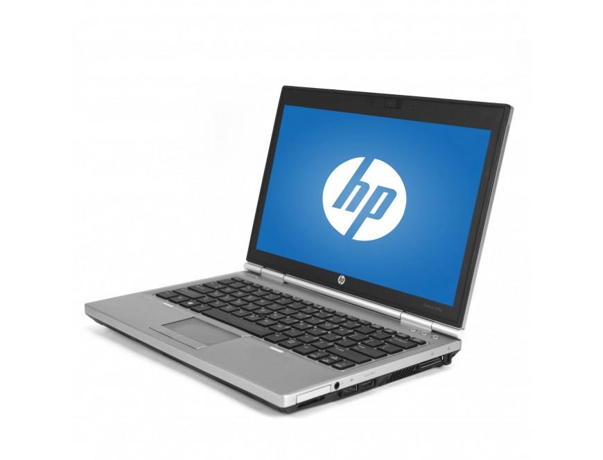 Laptop hp elitebook 2560p 13.3in (core i3-2310-2G-250G) số 52a